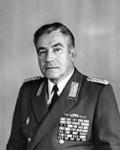 Хайнц Гофман